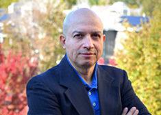 Adolfo Perez-Duran