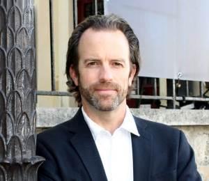 Brian Hedstrom
