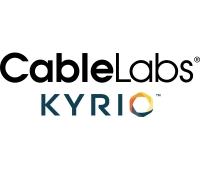 CableLabs Kyrio