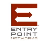 Entry Point Networks