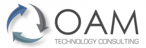 OAM Technology Consulting